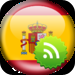 Spain Radio - Power Saving