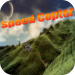 Speed Copter HD