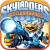 Activision Publishing, Inc. - Skylanders Battlegrounds artwork