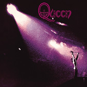 Queen | Queen (Deluxe Remastered Version)