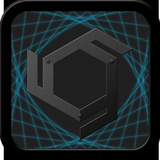 FreeFlatFlow (AppStore Link)