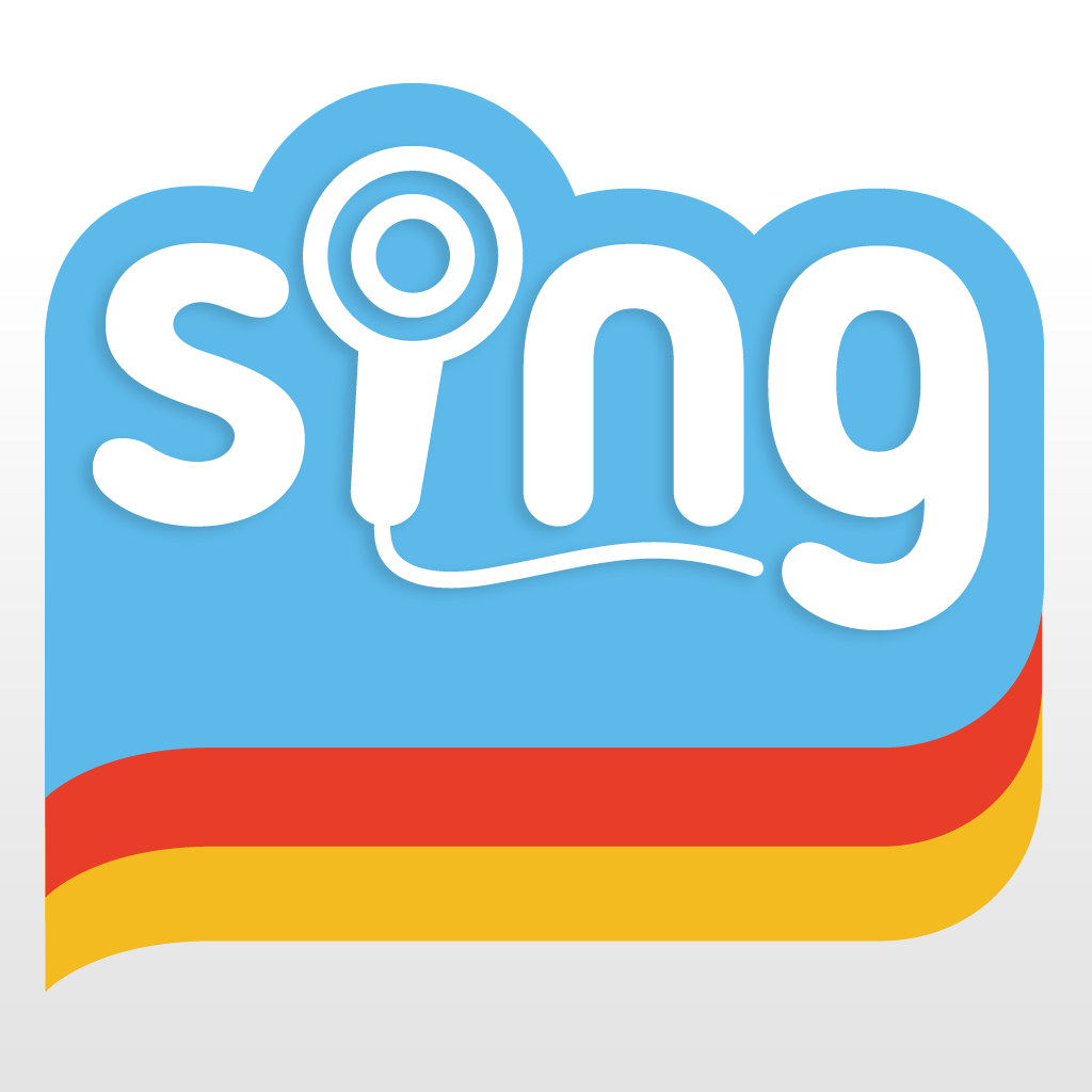 에브리싱: 스마트 노래방, Let's Sing! - S.M Entertainment.co.,L...