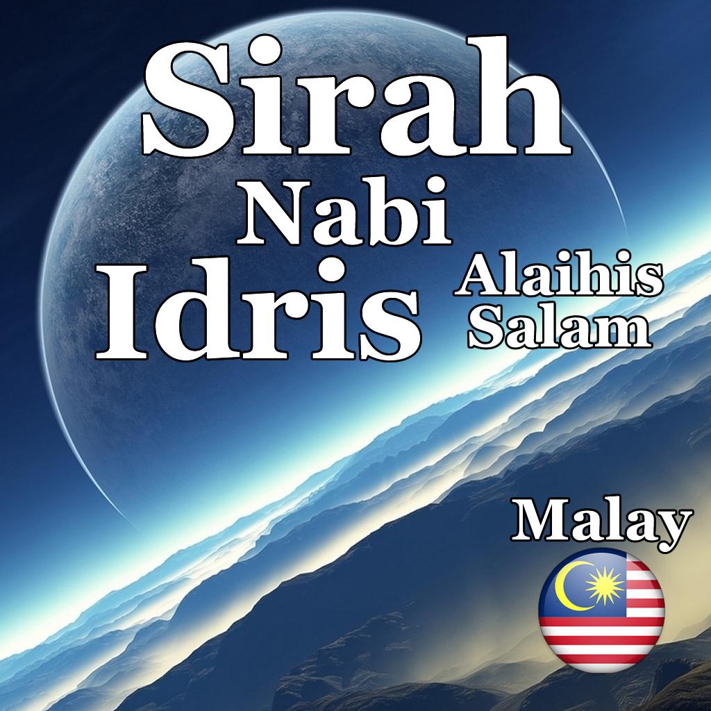 Sirah Nabi Idris A.S.