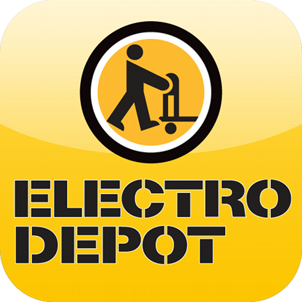 electro d p t promotions et catalogues