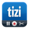 equinux - tizi.tv artwork